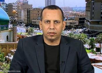 العراق.. اغتيال الهاشمي ومأزق الفصائل المسلحة