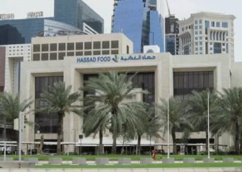 قطر تستحوذ على ربع أسهم أكبر شركة حبوب بالعالم