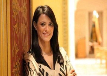 14 مليون دولار منحة كندية لدعم تمكين المرأة في مصر