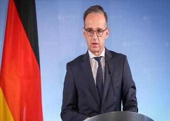 ألمانيا تتعهد بالعمل لرفع العراق من قائمة الإرهاب الأوروبية
