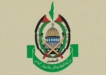 """حماس تنفي تقرير """"العربية"""" حول اعتقال عناصر من القسام بغزة"""
