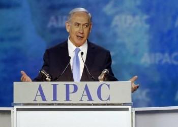 انقسام اللوبي الصهيوني في أميركا بسبب خطة الضم