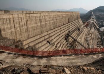 السودان يكشف عن اتفاقيتين مع إثيوبيا بشأن سد النهضة