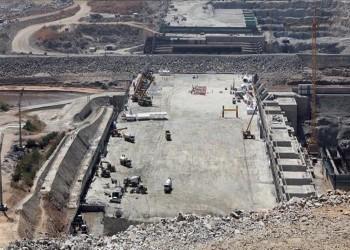 مفاوضات سد النهضة.. مصر تؤكد استمرار الخلافات حول الملء والتشغيل