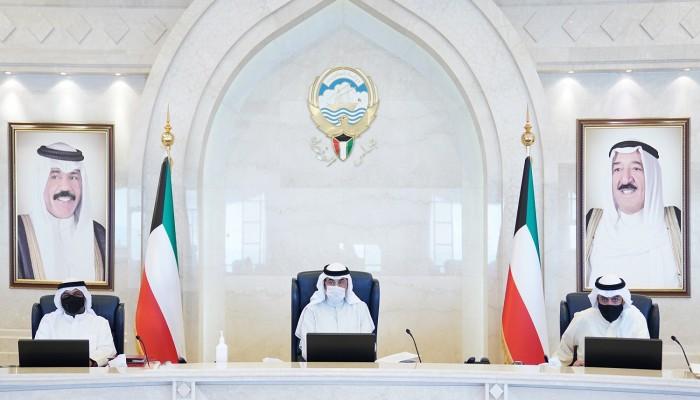 الكويت تلغي مشروع إنشاء محطة كهرباء بالطاقة الشمسية.. ما السبب؟