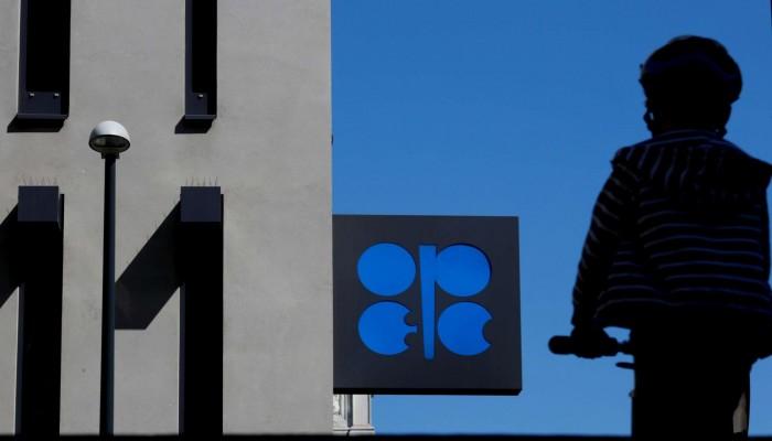 %18 تراجعا بعائدات تصدير النفط لدول أوبك