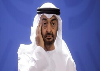 بالنسبة إلى الإمارات.. سوريا أصبحت غنيمة حرب لا تُقاوم
