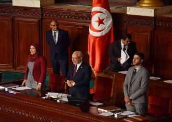 تونس.. 73 نائبا يودعون لائحة لسحب الثقة من الغنوشي