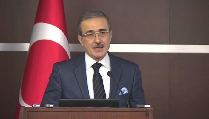 رسالة لأرمينيا.. تركيا تضع صناعاتها الدفاعية تحت تصرف أذربيجان