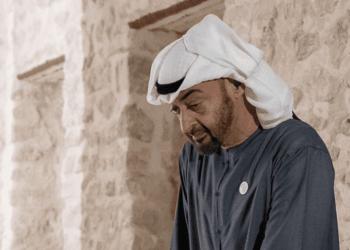 فرنسا تحقق بتواطؤ بن زايد مع أعمال تعذيب في اليمن