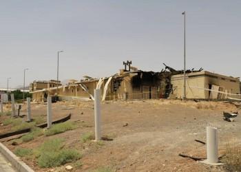بعد الهجمات الغامضة.. هل تتجه إيران للانتقام من دول الخليج؟