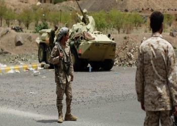 الجيش اليمني يعلن قتل قائد عمليات الحوثيين في الضالع