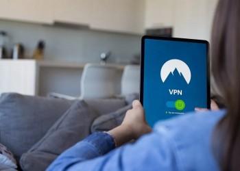 7 برامج VPN مجانية تتبعت عناوين وبيانات حساسة للمستخدمين