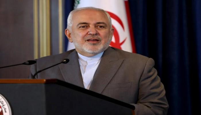 إيران: الأفضل للسعودية محاورة جيرانها بدل إسرائيل