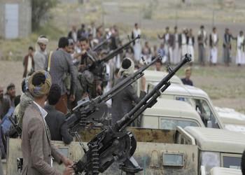 لماذا فشل الحوثيون في السيطرة على مأرب اليمنية؟