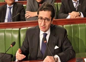 النهضة التونسية ترشح شخصيتين من خارجها لرئاسة الحكومة