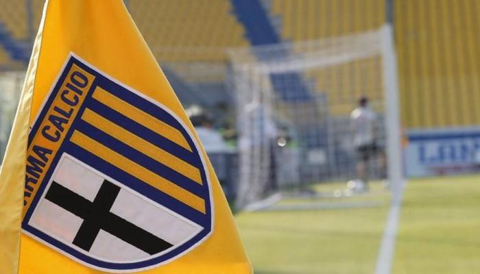 قطر تستحوذ على أحد أعرق الأندية الإيطالية