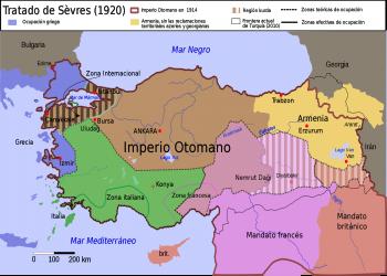 بالقانون.. تركيا تحبط مخططات اليونان في بحر إيجة