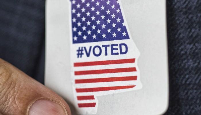 تحذير أمريكي نادر من تدخل أجنبي في انتخابات الرئاسة