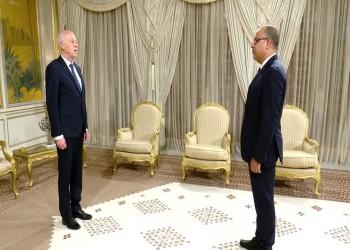 مواقف متباينة للأحزاب التونسية على تكليف المشيشي بتشكيل الوزارة