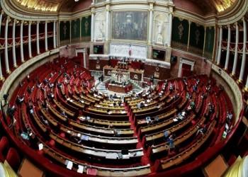 برلمانيون فرنسيون يطالبون البحرين بالتراجع عن إعدام ناشطين