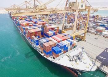 1.5 مليار ريال فائضا بالميزان التجاري العماني مارس الماضي