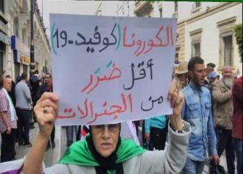 قلة الإنفاق تهدد تعافي الاقتصاد العربي