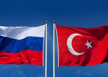روسيا تكشف تفاصيل اجتماع مرتقب مع تركيا بشأن ليبيا