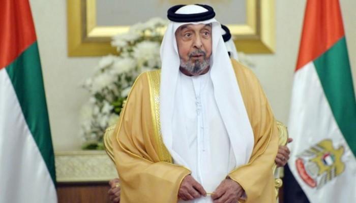 رئيس الإمارات: نجاحنا في تشغيل مفاعل براكة إنجاز يدعو للفخر