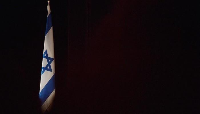 تقرير إسرائيلي: ميزانية الموساد تتضخم والجيش تتقلص