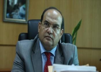 رئيس مكافحة الفساد بتونس: كشف الفخفاخ عن مصالحه كان منقوصا