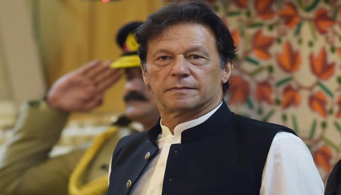 باكستان تكشف عن خريطة جديدة تضم جامو وكشمير