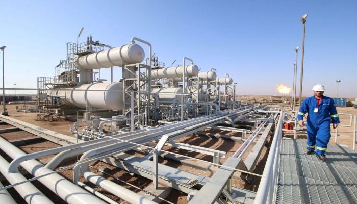 الموجة الثانية لكورونا تهدد الانتعاش المحدود في أسعار النفط