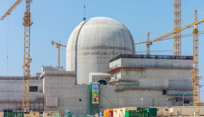 ن. تايمز: واشنطن تراقب تعاونا سعوديا صينيا لتخصيب اليورانيوم
