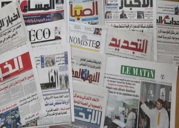 115 مليون دولار إعلانات استفادت منها الصحف في عهد بوتفليقة