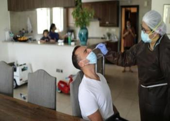كورونا الإمارات.. 239 إصابة جديدة  ولا وفيات