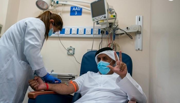 السعودية تجري تجربة سريرية للقاح ضد فيروس كورونا