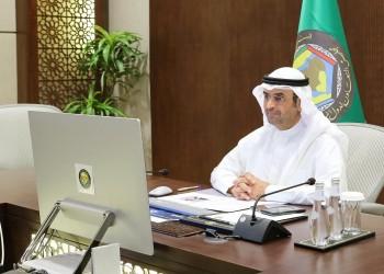 التعاون الخليجي يطالب مجلس الأمن بتمديد حظر تسليح إيران