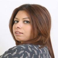 شيماء محمد