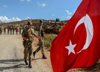 خبراء: لهذه الأسباب تنشئ تركيا قيادة مركزية لعملياتها بسوريا