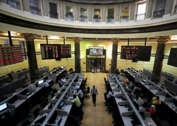 بورصة مصر ترتفع متصدرة أسواق الشرق الأوسط