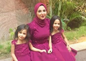 إصابة يوتيوبر مصرية بجلطة بالرئة بعد ساعات من وفاة آخر بجلطة دماغية