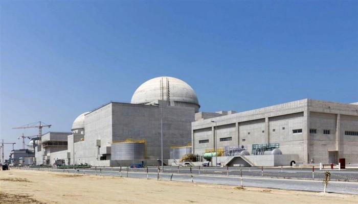 مشروعات الخليج النووية.. بين مخاوف السلامة وشبهات العسكرة