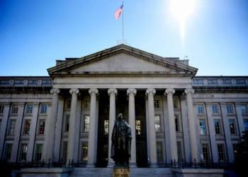 الخزانة الأمريكية ترفع رسميا عقوبات على السودان