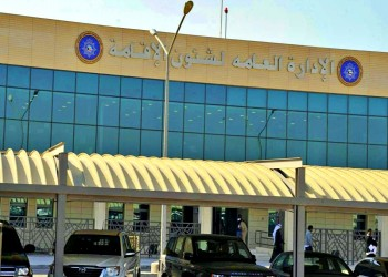 الكويت تلغي 75 ألف إقامة وتقيد تجديد إذن العمل