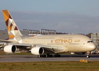 قرار صيني بتعليق الرحلات إلى الإمارات بسبب كورونا