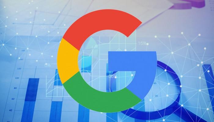 جوجل تطلق نظاما للإنذار من الزلازل لهواتف أندرويد