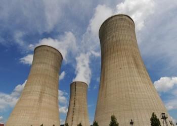 ألمانيا عن النووي السعودي: لا تهاون وموقفنا معروف