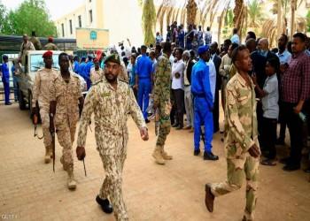 السودان.. حظر تجول ببورتسودان بعد سقوط 32 قتيلا باشتباكات قبلية