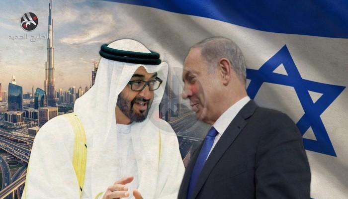 باحثون وكتاب غربيون: اتفاق الإمارات وإسرائيل مساعدة انتخابية لترامب
